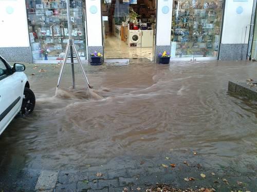 Jena Wetter Heute