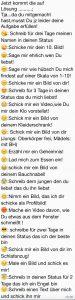 whatsapp smileys bedeutung 2 75x300 - whatsapp smileys bedeutung 2