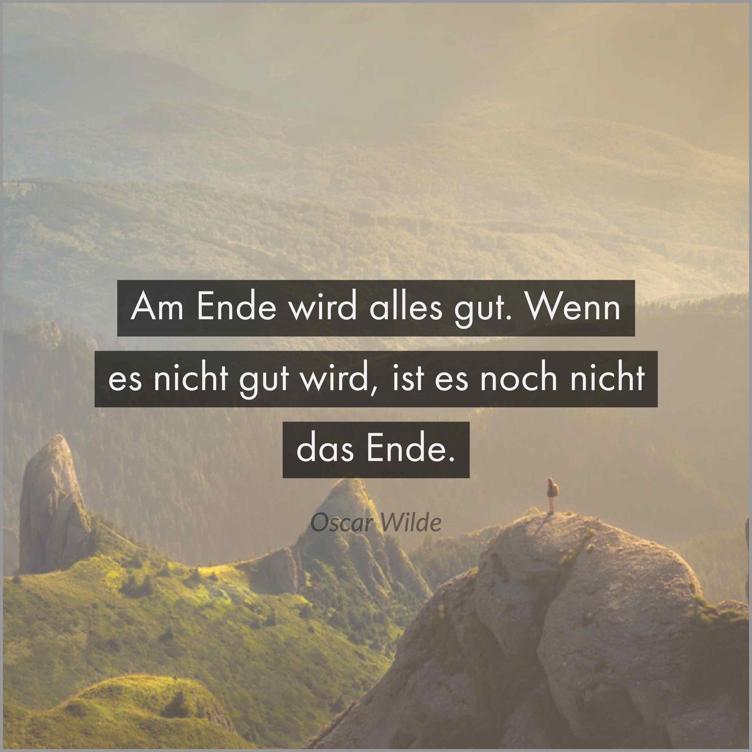 Am ende wird alles gut wenn es nicht gut wird ist es noch nicht das ende - Am ende wird alles gut wenn es nicht gut wird ist es noch nicht das ende