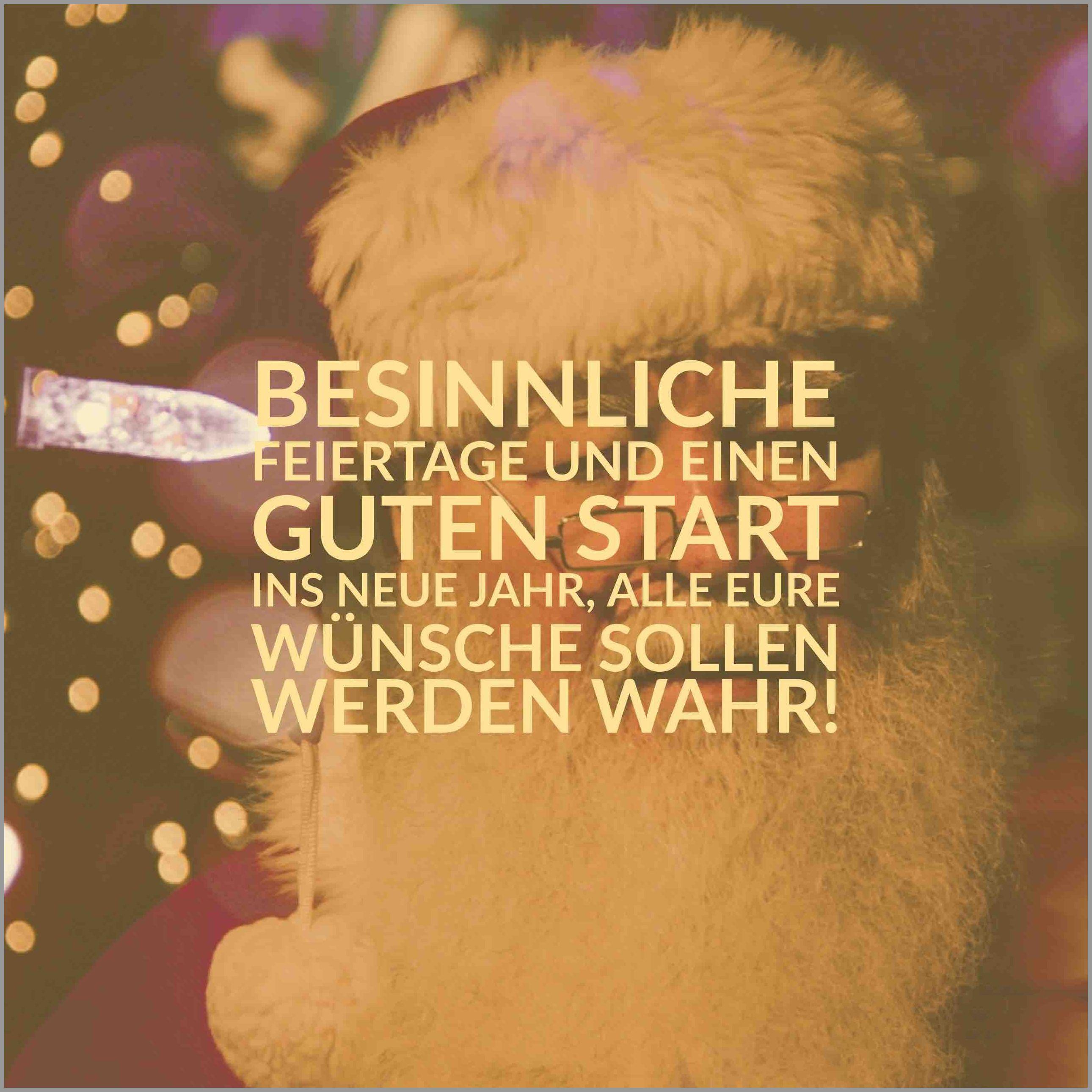 Besinnliche feiertage und einen guten start ins neue jahr alle eure wuensche sollen werden wahr - Besinnliche feiertage und einen guten start ins neue jahr alle eure wuensche sollen werden wahr