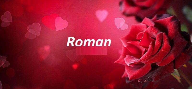Bilder-mit-namen-Roman