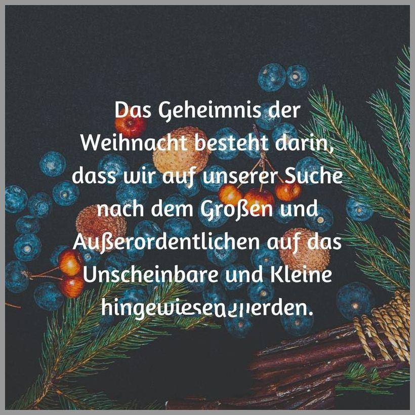 Das geheimnis der weihnacht besteht darin dass wir auf unserer suche nach dem grossen und ausserordentlichen auf das unscheinbare und kleine hingewiesen werden - Das geheimnis der weihnacht besteht darin dass wir auf unserer suche nach dem grossen und ausserordentlichen auf das unscheinbare und kleine hingewiesen werden