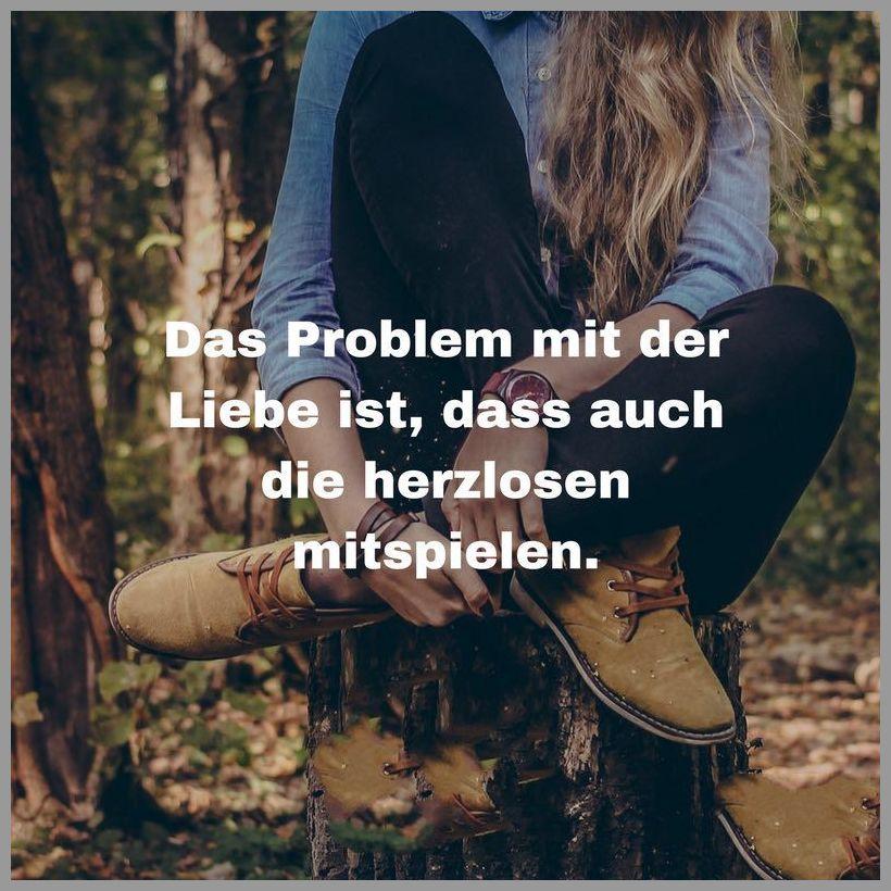 Das problem mit der liebe ist dass auch die herzlosen mitspielen - Das problem mit der liebe ist dass auch die herzlosen mitspielen