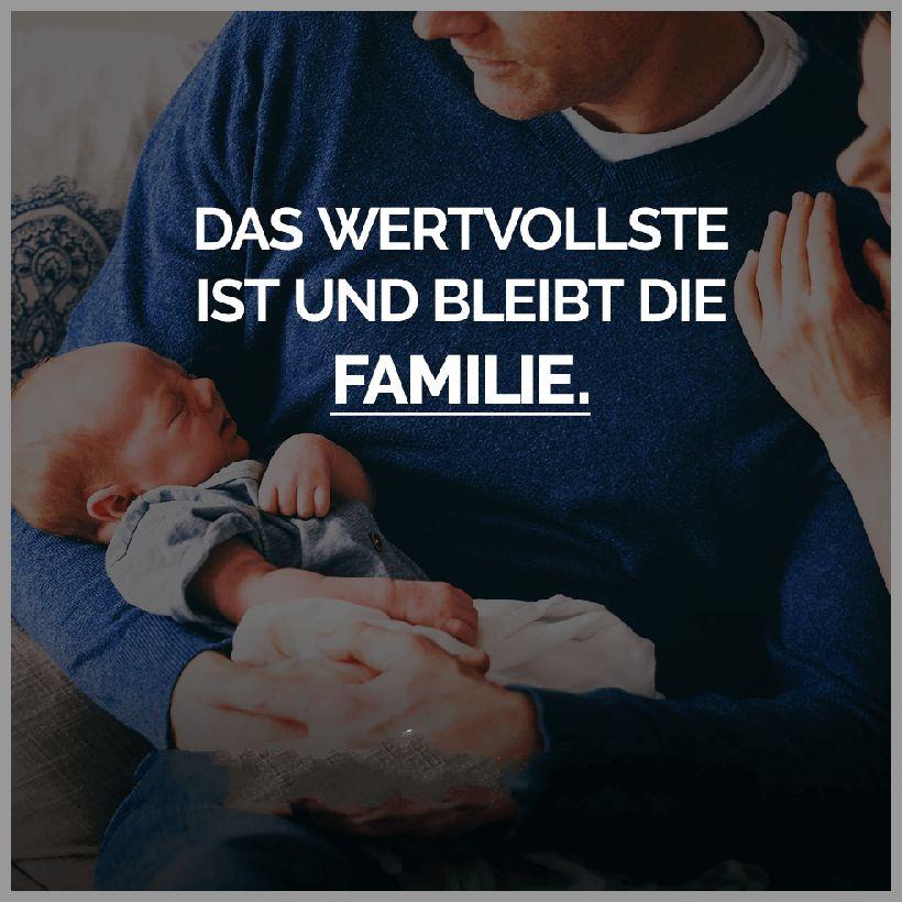 Das wertvollste ist und bleibt die familie - Das wertvollste ist und bleibt die familie