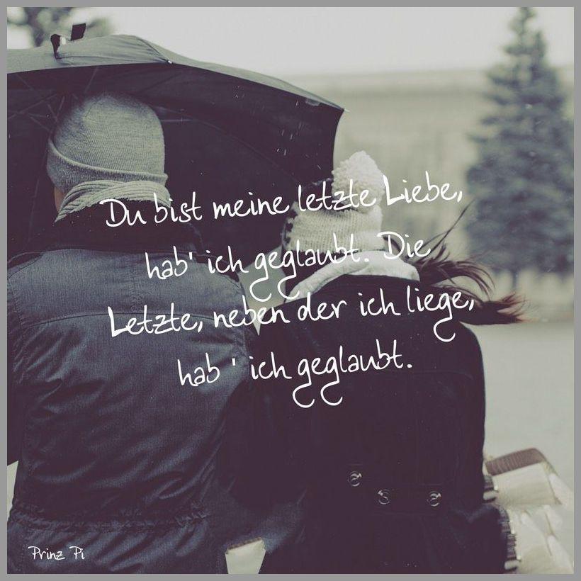 Du bist meine letzte liebe hab ich geglaubt die letzte neben der ich liege hab ich geglaubt - Du bist meine letzte liebe hab ich geglaubt die letzte neben der ich liege hab ich geglaubt