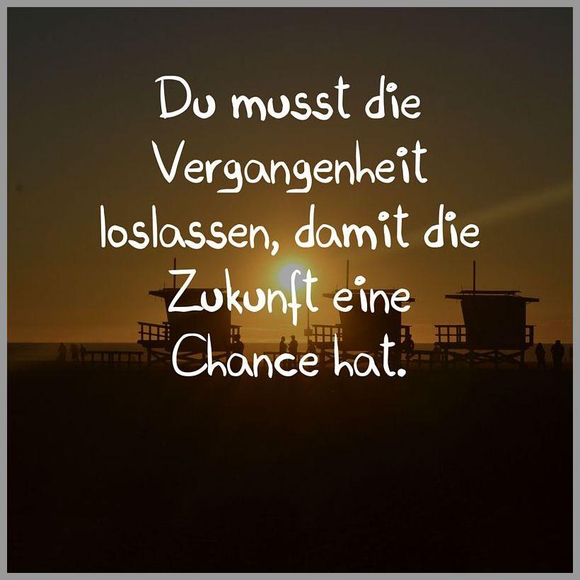 Du musst die vergangenheit loslassen damit die zukunft eine chance hat - Du musst die vergangenheit loslassen damit die zukunft eine chance hat
