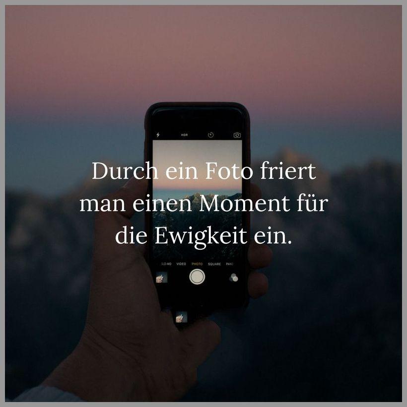 Durch ein foto friert man einen moment fuer die ewigkeit ein - Durch ein foto friert man einen moment fuer die ewigkeit ein
