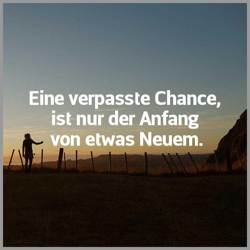 Eine verpasste chance ist nur der anfang von etwas neuem - Eine verpasste chance ist nur der anfang von etwas neuem
