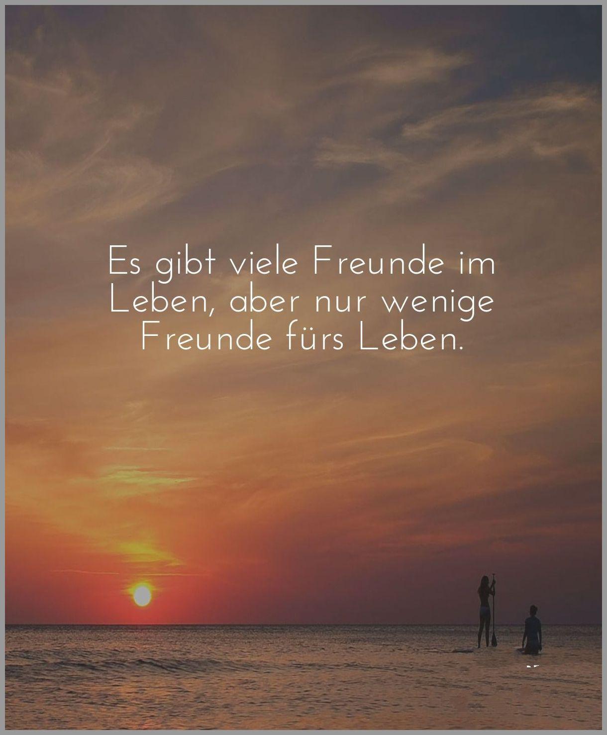Es gibt viele freunde im leben aber nur wenige freunde fuers leben - Es gibt viele freunde im leben aber nur wenige freunde fuers leben