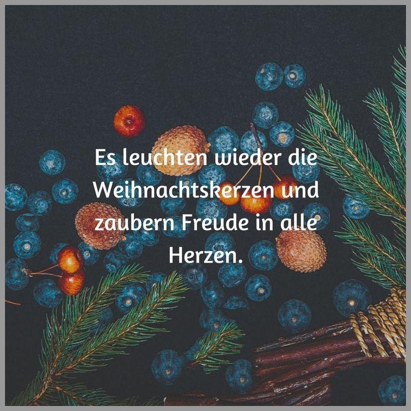 Es leuchten wieder die weihnachtskerzen und zaubern freude in alle herzen - Es leuchten wieder die weihnachtskerzen und zaubern freude in alle herzen