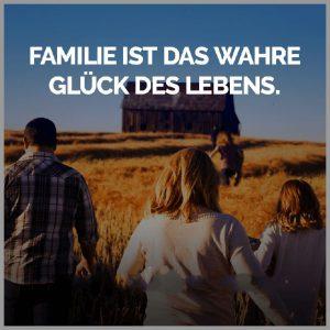 Familie ist das wahre glueck des lebens 300x300 - Familie ist das wahre glueck des lebens