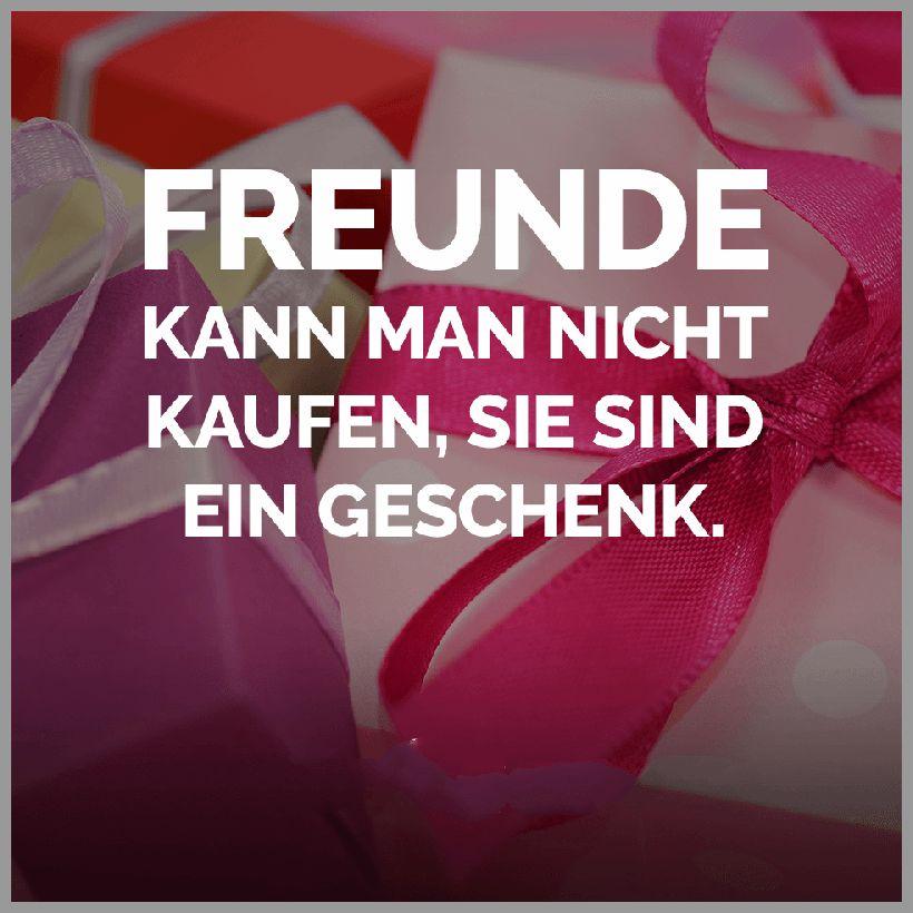 Freunde kann man nicht kaufen sie sind ein geschenk 1 - Freunde kann man nicht kaufen sie sind ein geschenk