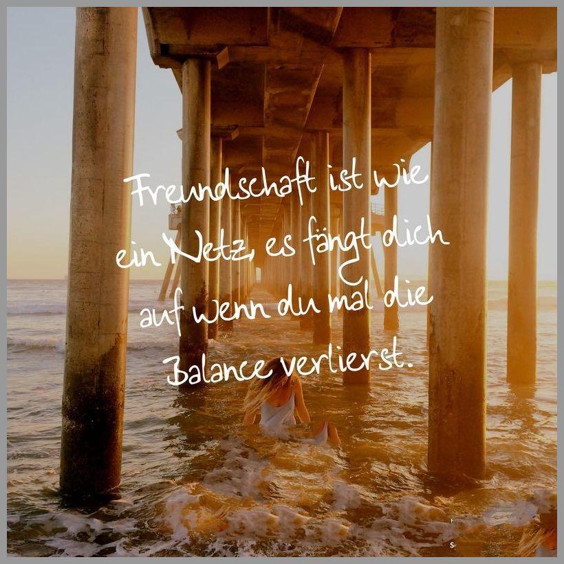 Freundschaft ist wie ein netz es faengt dich auf wenn du mal die balance verlierst - Freundschaft ist wie ein netz es faengt dich auf wenn du mal die balance verlierst