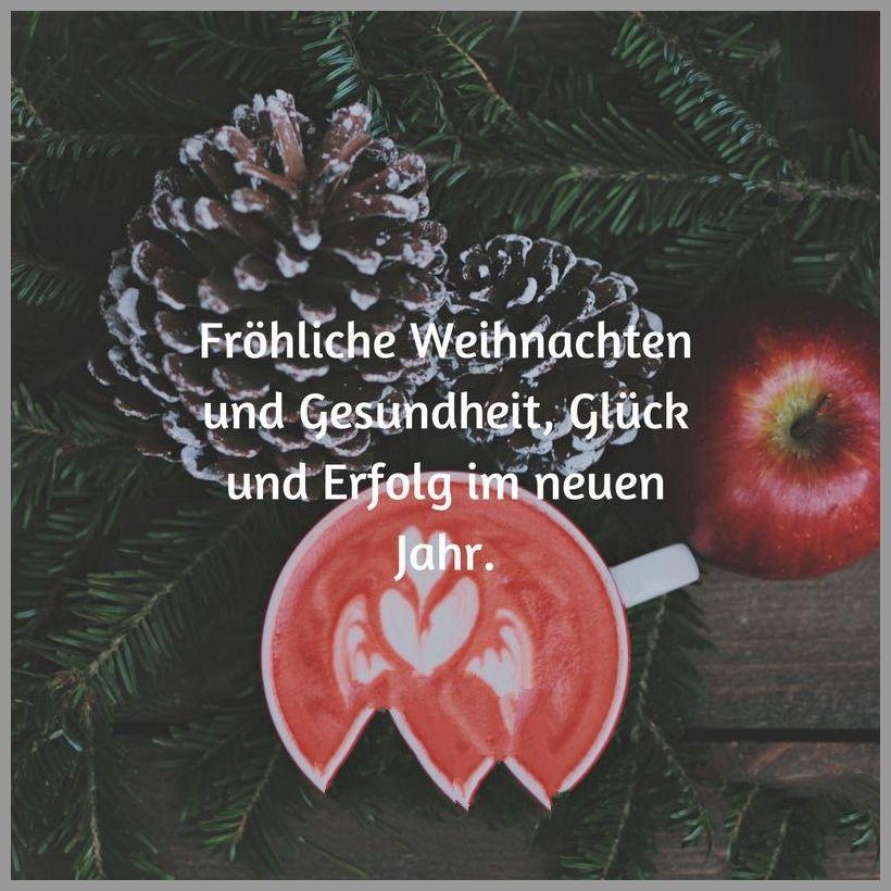 Froehliche weihnachten und gesundheit glueck und erfolg im neuen jahr - Froehliche weihnachten und gesundheit glueck und erfolg im neuen jahr