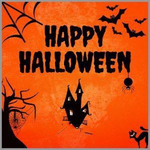 happy halloween sprueche bild gruesse 1 bilder und. Black Bedroom Furniture Sets. Home Design Ideas