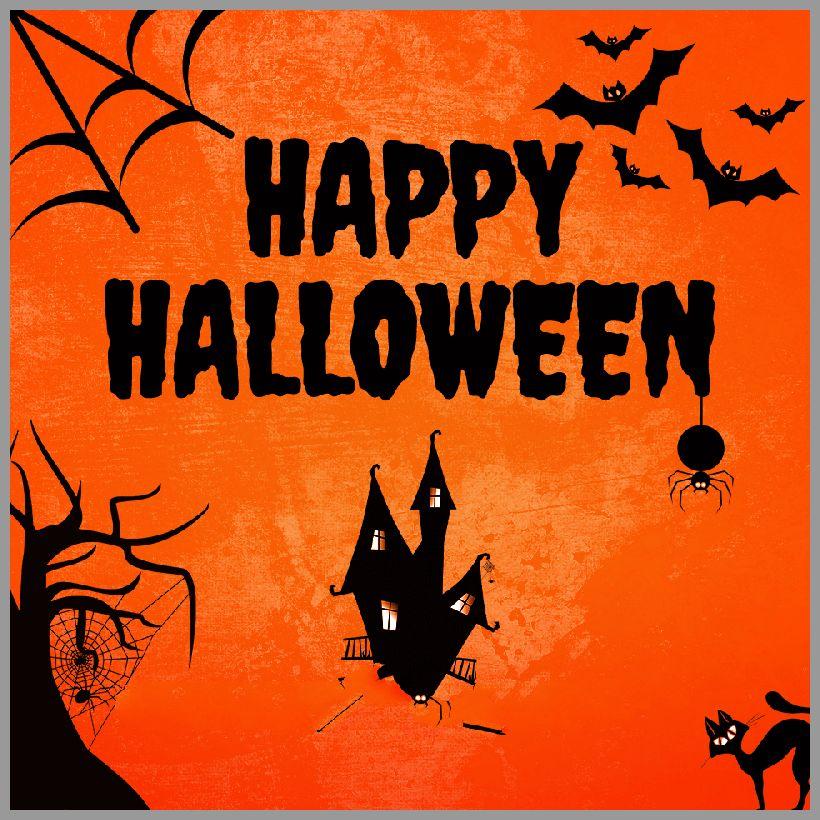Happy halloween sprueche bild gruesse 1 - Happy halloween sprueche bild gruesse 1