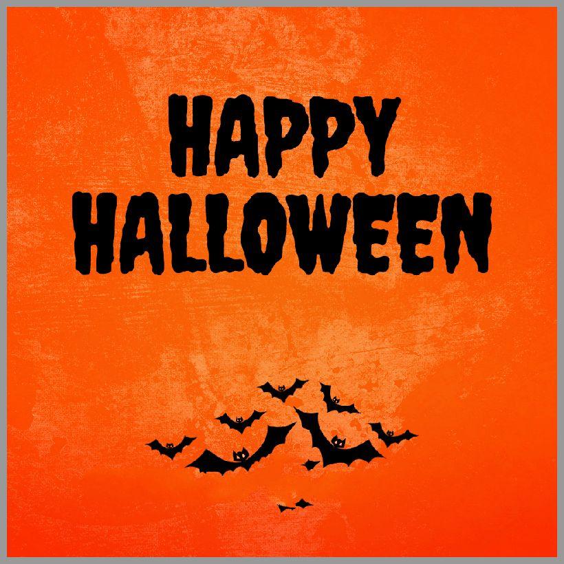 Happy halloween sprueche bild gruesse 2 - Happy halloween sprueche bild gruesse 2