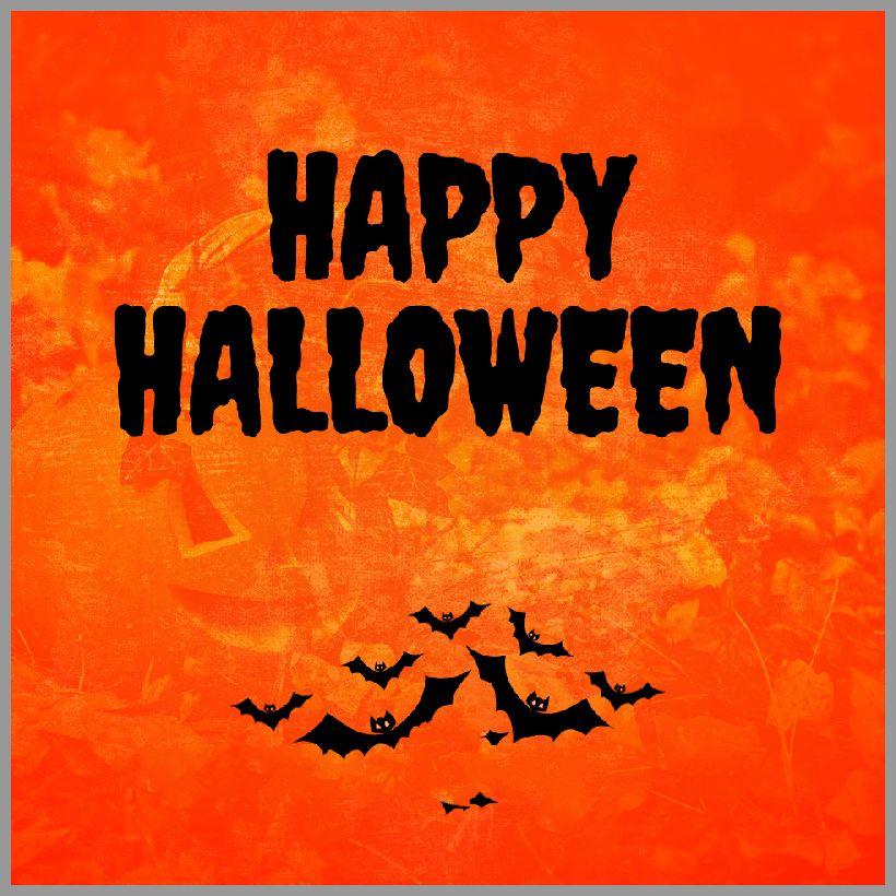 Happy halloween sprueche bild gruesse 3 - Happy halloween sprueche bild gruesse 3
