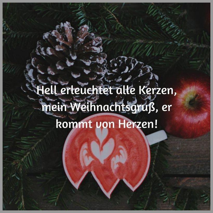 Hell erleuchtet alle kerzen mein weihnachtsgruss er kommt von herzen - Hell erleuchtet alle kerzen mein weihnachtsgruss er kommt von herzen
