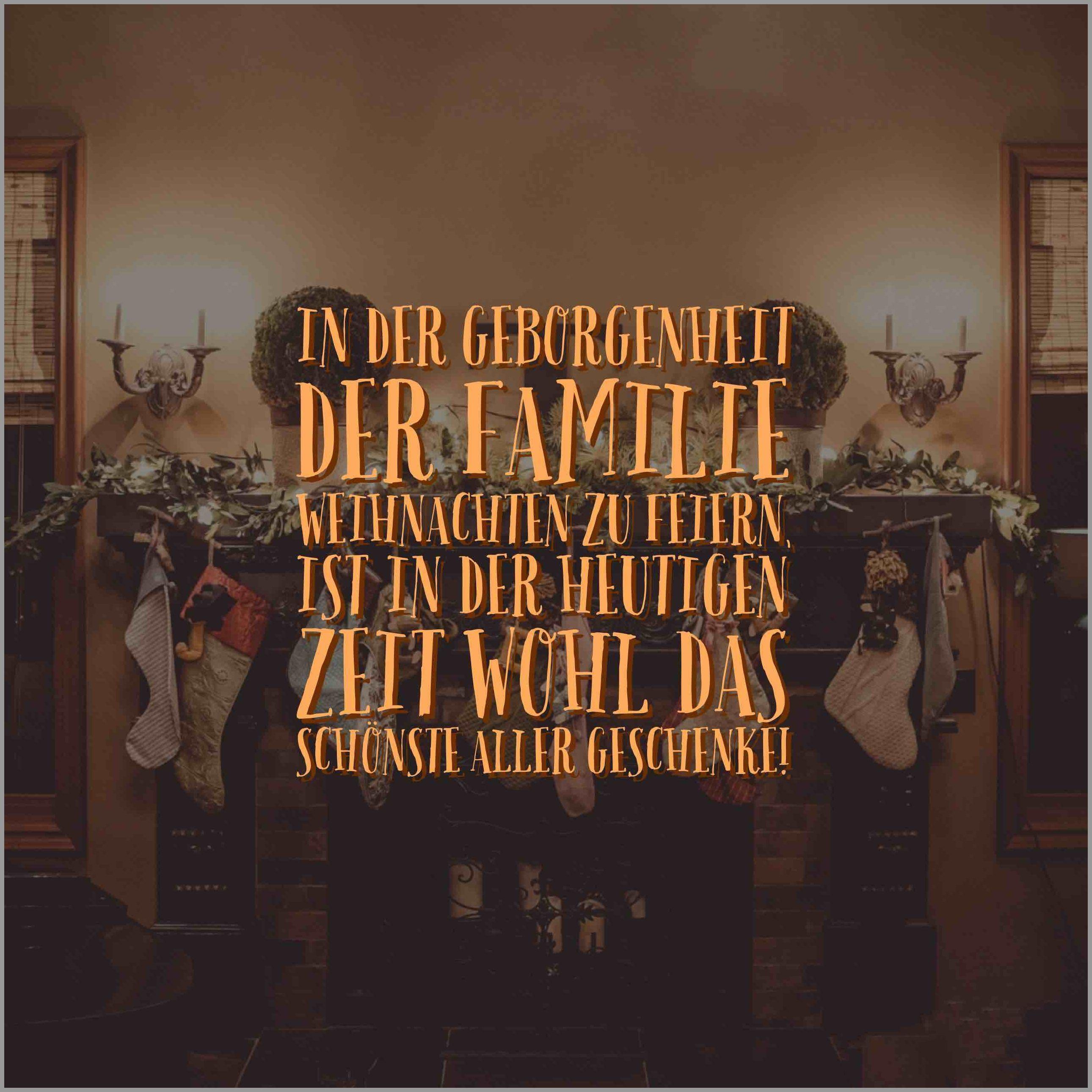 In der geborgenheit der familie weihnachten zu feiern ist in der heutigen zeit wohl das schoenste aller geschenke - In der geborgenheit der familie weihnachten zu feiern ist in der heutigen zeit wohl das schoenste aller geschenke