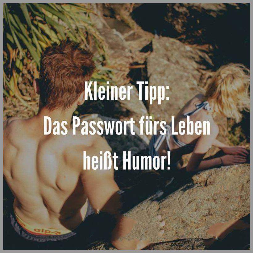 Kleiner tipp das passwort fuers leben heisst humor - Kleiner tipp das passwort fuers leben heisst humor