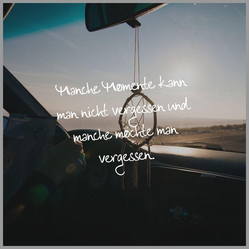 Manche momente kann man nicht vergessen und manche moechte man vergessen - Manche momente kann man nicht vergessen und manche moechte man vergessen
