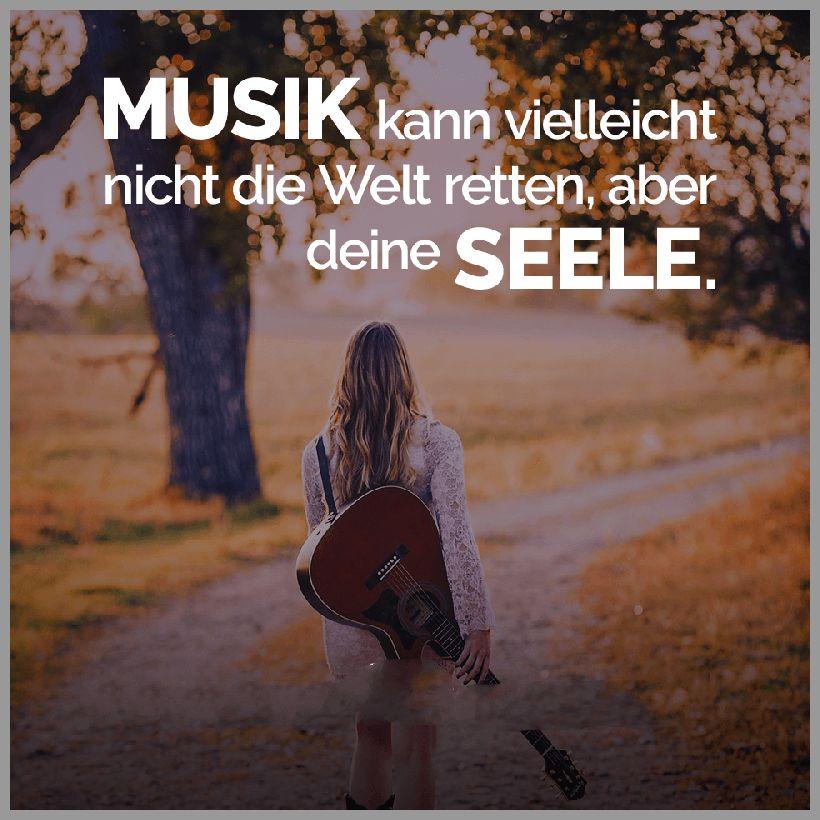 Musik kann vielleicht nicht die welt retten aber deine seele - Musik kann vielleicht nicht die welt retten aber deine seele
