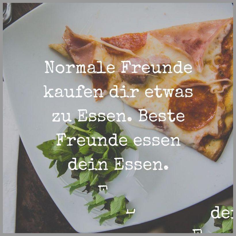 Normale freunde kaufen dir etwas zu essen beste freunde essen dein essen - Normale freunde kaufen dir etwas zu essen beste freunde essen dein essen