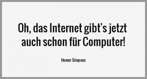 Oh das internet gibt s jetzt auch schon fuer computer 300x161 - Oh das internet gibt s jetzt auch schon fuer computer