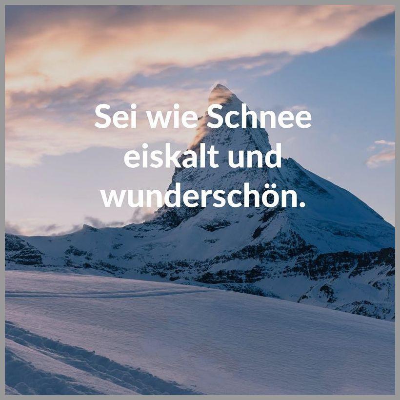 Sei wie schnee eiskalt und wunderschoen - Sei wie schnee eiskalt und wunderschoen
