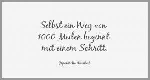 Selbst ein weg von 1000 meilen beginnt mit einem schritt 300x161 - Selbst ein weg von 1000 meilen beginnt mit einem schritt