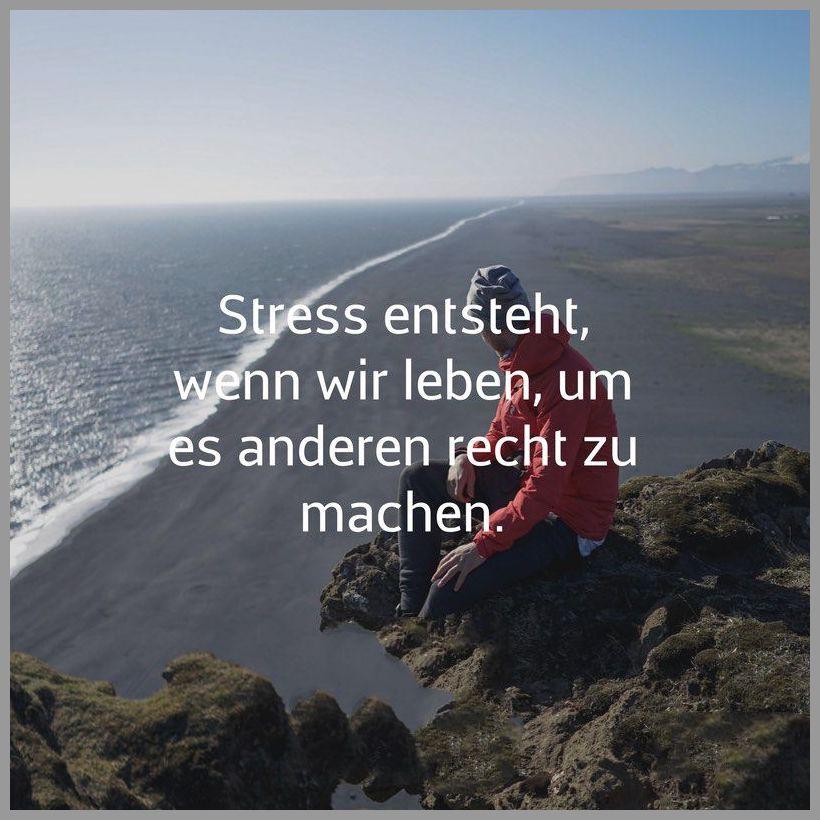 Stress entsteht wenn wir leben um es anderen recht zu machen - Stress entsteht wenn wir leben um es anderen recht zu machen