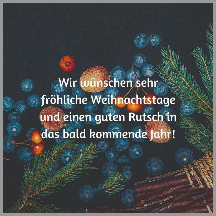 Wir wuenschen sehr froehliche weihnachtstage und einen guten rutsch in das bald kommende jahr - Wir wuenschen sehr froehliche weihnachtstage und einen guten rutsch in das bald kommende jahr