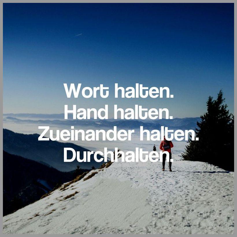 Wort halten hand halten zueinander halten durchhalten - Wort halten hand halten zueinander halten durchhalten