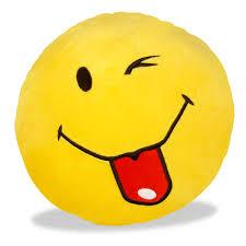smiley bilder 1 - smiley bilder kostenlos herunterladen