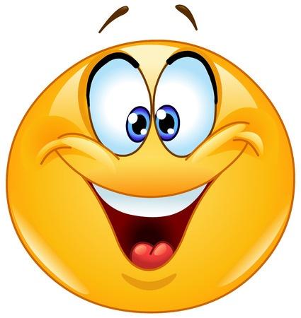 Emoticons Für Facebook