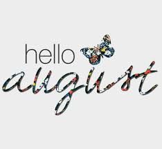 willkommen august bilder 1 - Willkommen august bilder