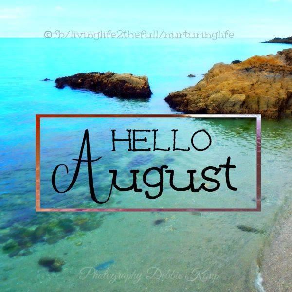 willkommen august bilder 3 - Willkommen august bilder