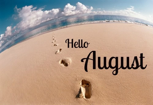 willkommen august bilder - Willkommen august bilder