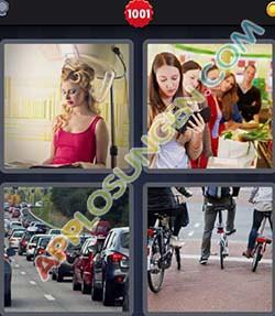 4 bilder 1 wort level 1001 lösung WARTEN - 4 bilder 1 wort level 1001 lösung WARTEN
