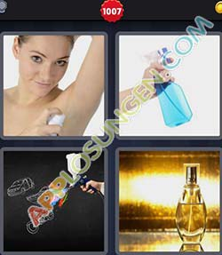4 bilder 1 wort level 1007 lösung SPRAY - 4 bilder 1 wort level 1007 lösung SPRAY