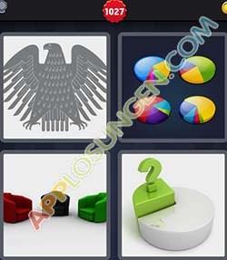 4 bilder 1 wort level 1027 lösung FRAKTION - 4 bilder 1 wort level 1027 lösung FRAKTION