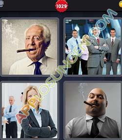 4 bilder 1 wort level 1029 lösung BOSS - 4 bilder 1 wort level 1029 lösung BOSS