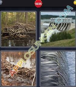 4 bilder 1 wort level 1035 lösung DAMM - 4 bilder 1 wort level 1035 lösung DAMM