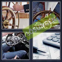 4 bilder 1 wort level 104 lösung STEUER - 4 bilder 1 wort level 104 lösung STEUER