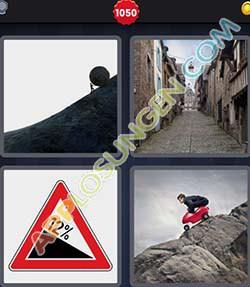 4 bilder 1 wort level 1050 lösung GEFALLE - 4 bilder 1 wort level 1050 lösung GEFALLE