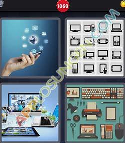 4 bilder 1 wort level 1060 lösung GERAT - 4 bilder 1 wort level 1060 lösung GERAT