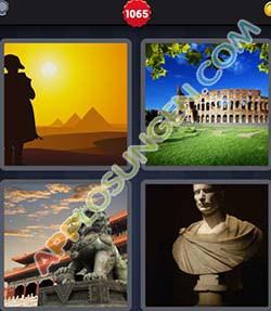 4 bilder 1 wort level 1065 lösung IMPERIUM - 4 bilder 1 wort level 1065 lösung IMPERIUM