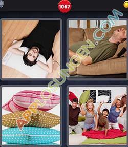 4 bilder 1 wort level 1067 lösung KISSEN - 4 bilder 1 wort level 1067 lösung KISSEN