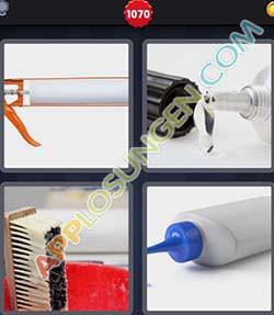 4 bilder 1 wort level 1070 lösung KEIM - 4 bilder 1 wort level 1070 lösung KEIM